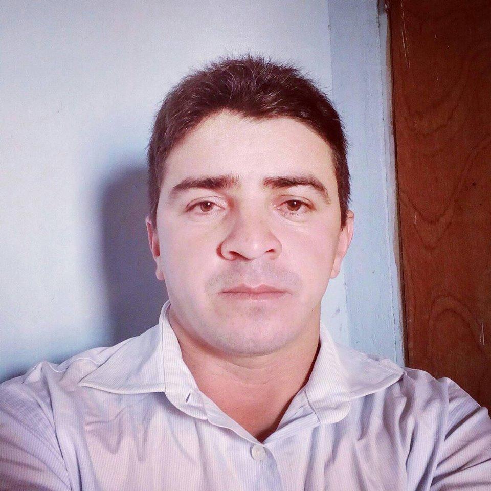 Cleidiomar  Sousa