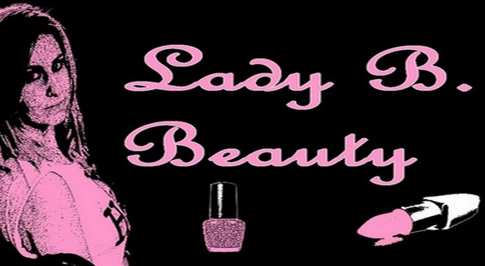 lady B. Beauty