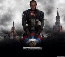 Actualité - Poutine veut en finir avec l'Arabie saoudite