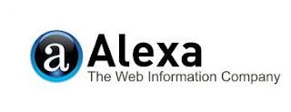 cara mudah mengecilkan alexa rank