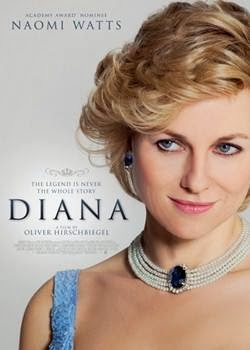 Download Diana RMVB Dublado + AVI Dual Áudio Torrent BDRip