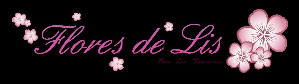 Flores de Lis