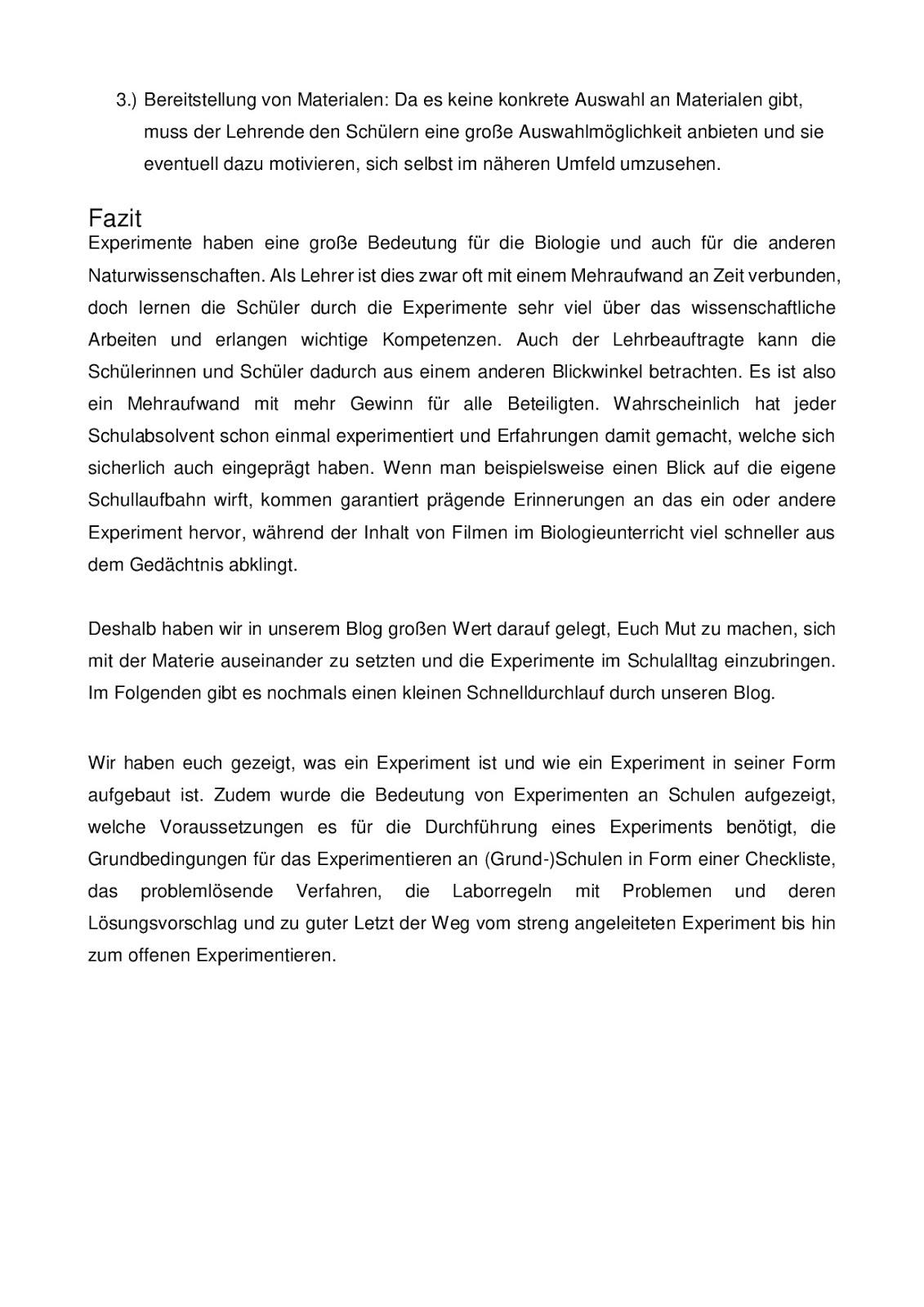 """Ausgezeichnet Ã""""ndern Materie Arbeitsblatt Ideen - Mathe ..."""