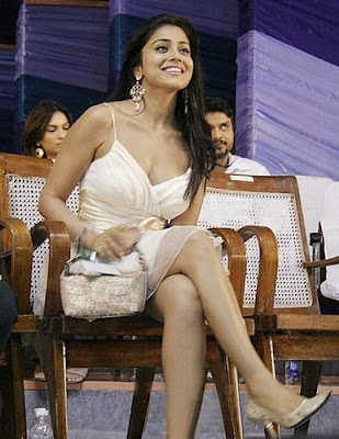 Top India women actress