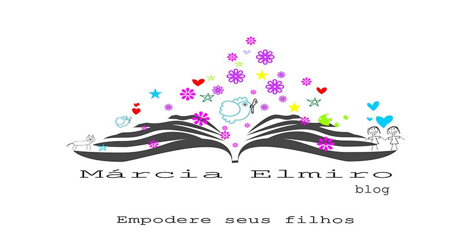 Márcia Elmiro