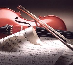 musica popular en el siglo xx: