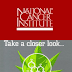 Marijuana Cure Cancer: U.S. Govt. Acknowledges Cannabis As Alternative Treatment For Cancer