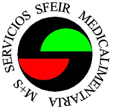 MEDICALIMENTARIA SFEIR