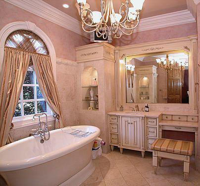 Bathroom Vanity Chairs on Bathroom Vanities And Cabinets 2013  11 19 12