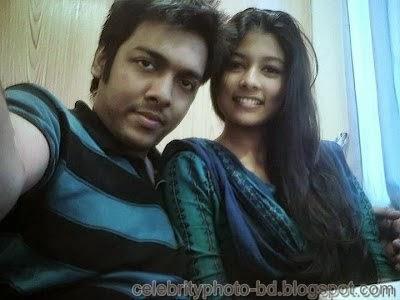Mumtaheena+Toya+Bangladeshi+Model+and+TV+Actress+Biography+and+Photos011