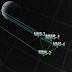 Record per MMS: mai quattro sonde così vicine tra loro nello spazio