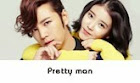 Pretty Man