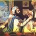 Sejarah Kedokteran Islam dan Pengobatan di Dunia