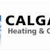 Calgary Heating & Cooling Ltd Calgary - Residential & Commercial Services Calgary