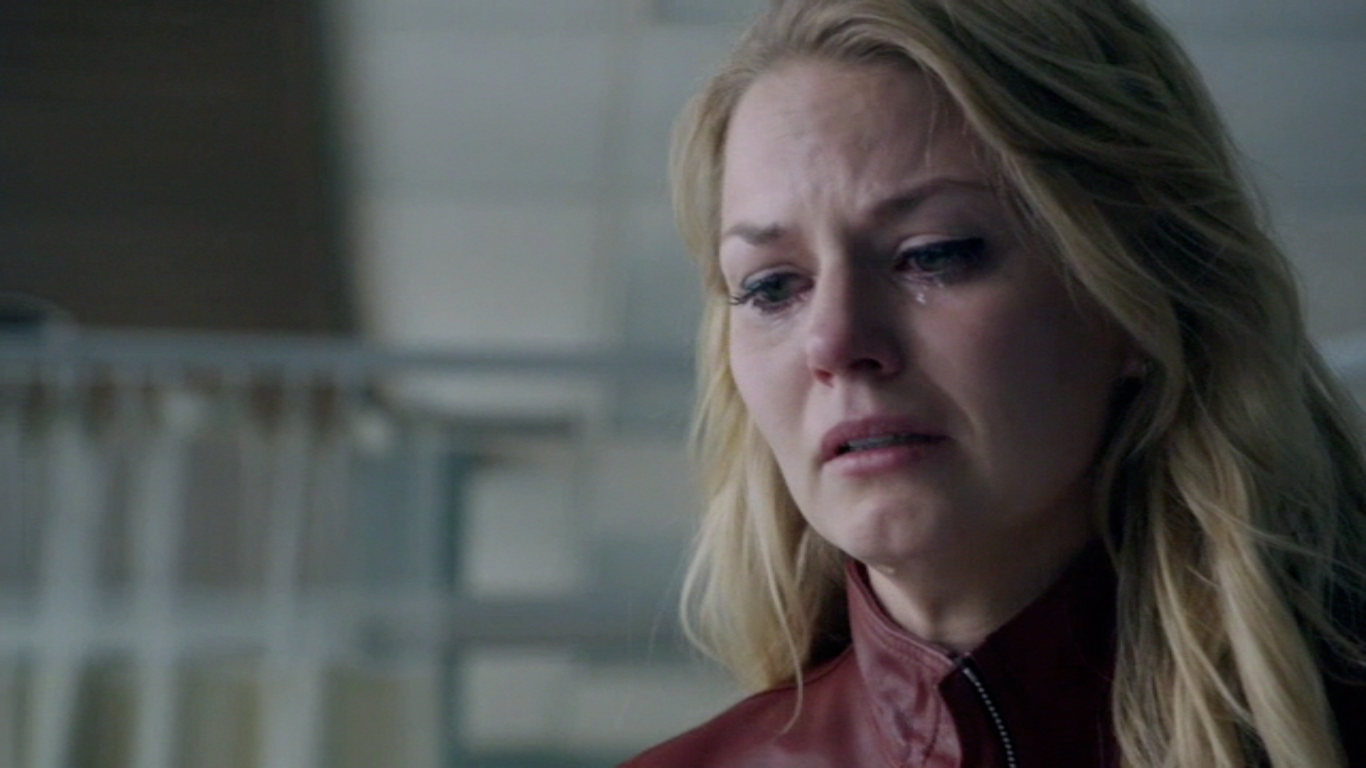 Bara lotus garden ouat challenge day 6 moments that made you sad this scene was really heartbreaking henry was emmas hope and when she didnt believe him she realized that she had to do everything she could to make izmirmasajfo