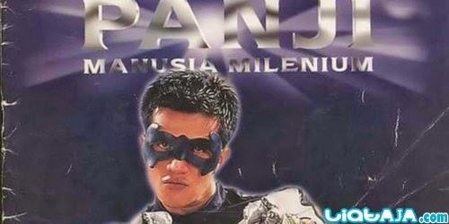 http://www.liataja.com/2014/03/6-sinetron-superhero-legendaris.html