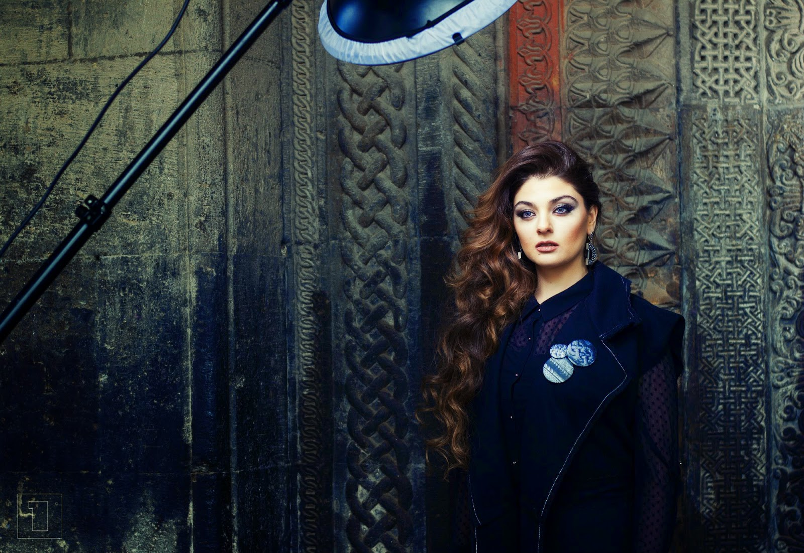 Eurovision-2015-armenia