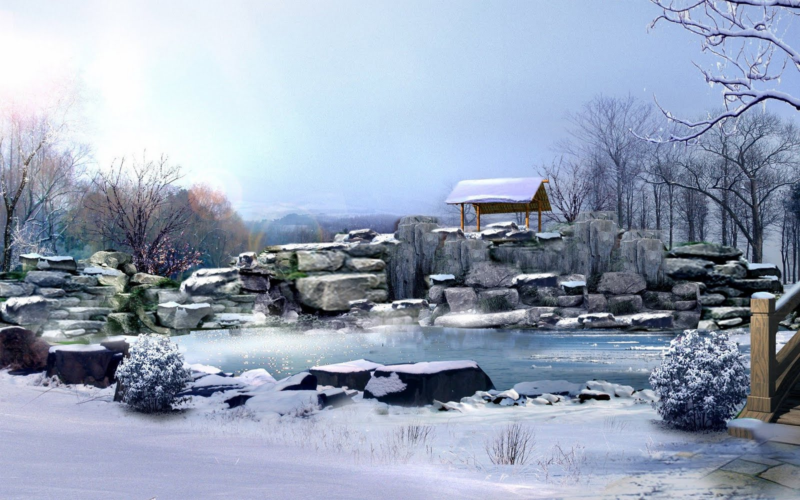 http://1.bp.blogspot.com/-16q0iWp6QXs/TmyRbxRwz8I/AAAAAAAANPQ/rxU9wS8DGLo/s1600/Japan+Digital+HD+Landscape+%252815%2529.jpg