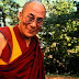 El Dalai Lama vendrá a México en octubre
