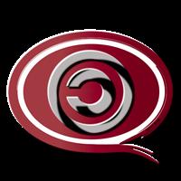 blog copyleft