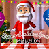 VideoHive Christmas-Happy Santa