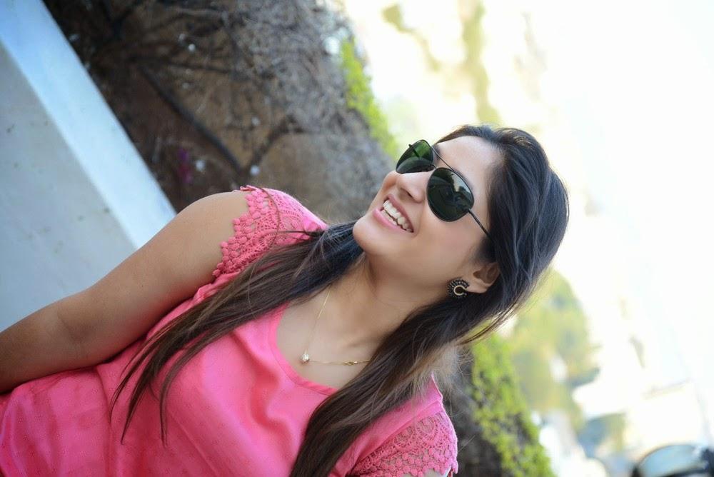 Prabhajeet Kaur Glamorous Photo shoot-HQ-Photo-13