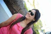 Prabhajeet Kaur Glamorous Photo shoot-thumbnail-13