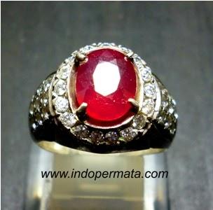 batu permata ruby-batu mulia-natural-asli-murah-berkualitas