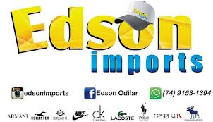 Edson Imports