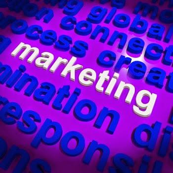 O que é Marketing Digital: Conceito e suas Principais Estratégias