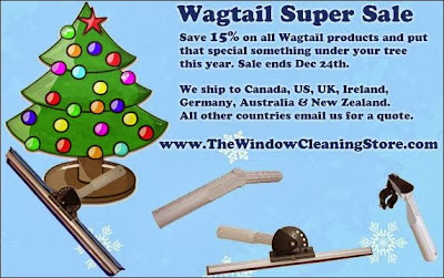 http://www.thewindowcleaningstore.com/collections/wagtail-super-sale-ends-dec-24th