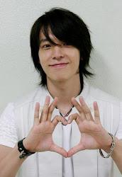 .:.he heart me.:.