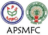 apsmfc minorities scholarships