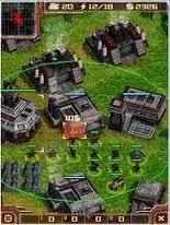 Game Đế Chế Java