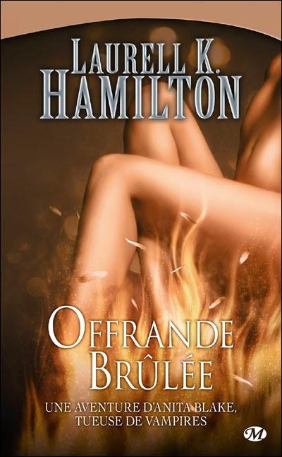 http://www.milady.fr/livres/view/offrande-brulee