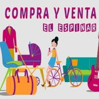 COMPRA-VENTA