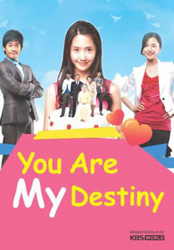 Em-L-nh-Mnh-i-Anh--You-Are-My-Destiny
