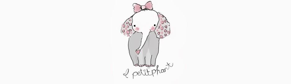Petitphant
