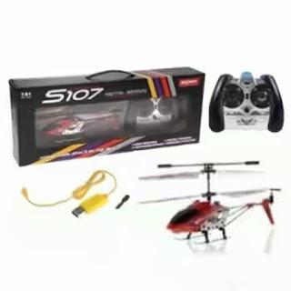 jual-helikopter-mainan.jpg