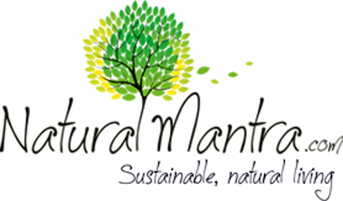 NaturalMantra.com Online Shopping Review