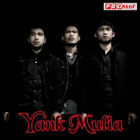Download Lagu Yank Mulia - Tercabik Cabik Pilu MP3