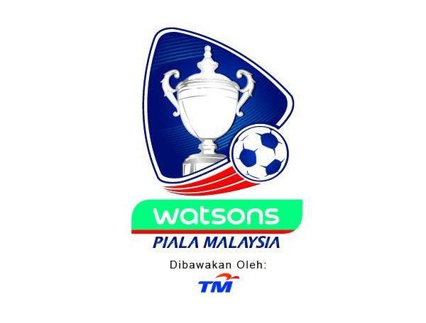 Tiket Percuma Final Piala Malaysia 2013 - Kelantan vs Pahang