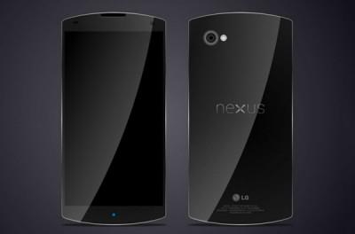 Google Nexus 5 16GB Ludes Terjual