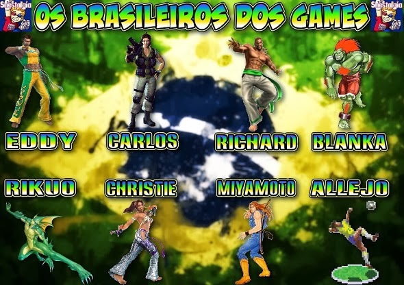 blanka-eddy-allejo-rikuo-carlos-final-fight-brasil