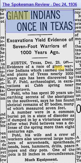 1936.12.24 - The Spkesman-Review