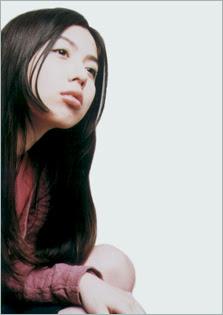 Ayako Fujitani Free Pics