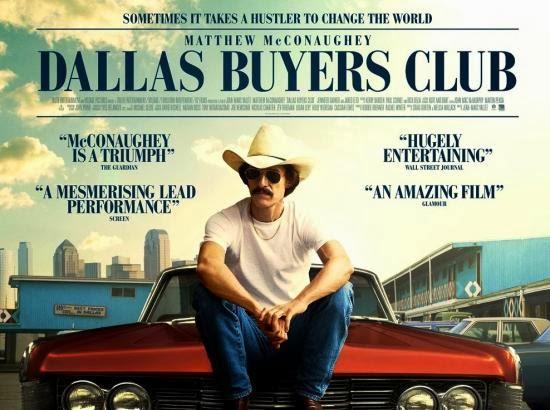 dallas-buyers-club