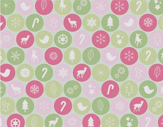 Wallpapers Navidad Gratis