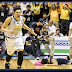 UST Tigers seal UAAP title clash with FEU;…