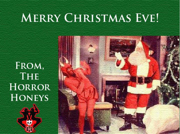 http://1.bp.blogspot.com/-17FrwRoNhAo/Uqz4KmedkCI/AAAAAAAAFco/9iF6ifg9NhI/s1600/Santa-Satan.jpg